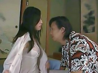 Asian Japanese Japanese Wife Wife Japanese