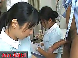 Asian Doctor Japanese Doctor Cock Jerk Japanese Nurse Nurse Japanese Nurse Asian
