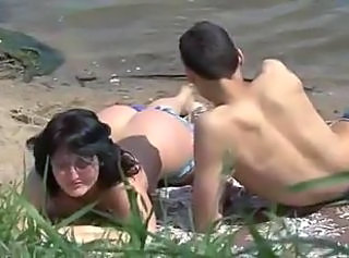 Amateur Beach Hardcore Outdoor Voyeur Beach Amateur Beach Voyeur Beach Sex Outdoor Hardcore Amateur Outdoor Amateur Amateur