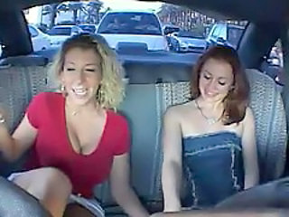 Car Funny Outdoor Upskirt Outdoor Upskirt