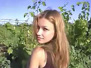 Cute Outdoor Teen Cute Teen Outdoor Outdoor Teen Teen Pussy Teen Cute Teen Outdoor
