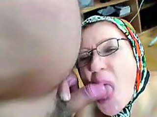 Blowjob Glasses Mature Mature Ass Bbw Mature Bbw Blowjob Blowjob Mature Glasses Mature Mature Bbw Mature Blowjob