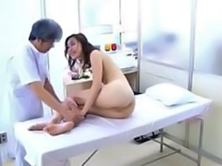 Massage Spy