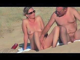 Nudist Outdoor Public Voyeur Beach Nudist Beach Voyeur Outdoor Nudist Beach Public