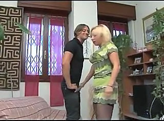 Italian Cheating Wife Italian Young Housewife Housewife Wife Young