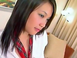 Asian Cute Asian Teen Cute Teen Cute Asian Teen Cute Teen Asian