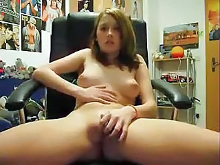 Pussy Shaved