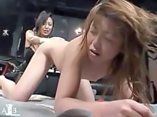 Japanese Pain Anal Japanese Insertion Insertion Anal Japanese Anal