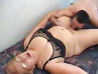 Chubby Glasses Hardcore Lingerie Licking Mature Mature Ass Chubby Ass Chubby Mature Glasses Mature Granny Sex Hardcore Mature Lingerie Ass Licking Mature Chubby