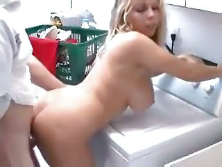 Big Tits Blonde Doggystyle Natural Big Tits Blonde Big Tits Tits Doggy Big Tits Girlfriend Blonde Big Tits Girlfriend Blonde