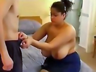 Amateur Bedroom  Big Tits Girlfriend Homemade Amateur Big Tits Bbw Tits Bbw Amateur Bbw Big Cock Big Tits Amateur Big Tits Bbw Big Tits Big Tits Girlfriend Big Tits Home Huge Tits Huge Girlfriend Amateur Girlfriend Cock Boyfriend Bedroom Huge Cock Amateur