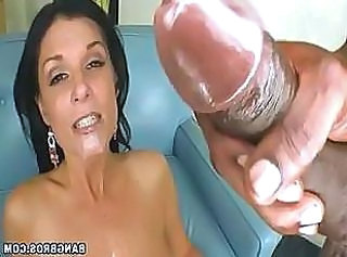 Cumshot Indian Mature Cumshot Mature Huge Indian Mature Mature Cumshot Mature Pussy Huge Cock Huge Black