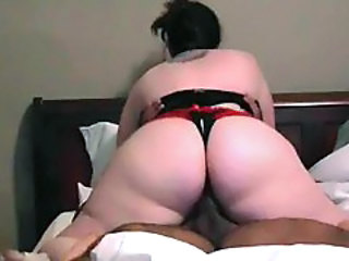 Ass  Interracial Mature Riding Wife Mature Ass Bbw Mature Bbw Wife Riding Mature Mature Bbw Wife Ass Wife Riding