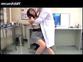 Asian Forced Hardcore Office Office Pussy Forced