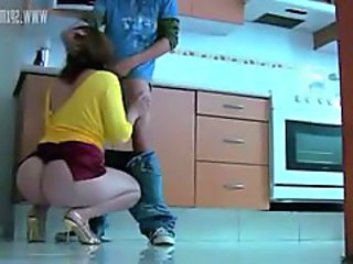 Ass Kitchen Mature Mature Ass Kitchen Mature Kitchen Sex