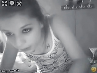 Amateur Cute Homemade Masturbating Pissing Solo Webcam Teen Homemade Amateur Teen Teen Ass Cute Teen Cute Ass Cute Amateur Cute Masturbating Homemade Teen Masturbating Teen Masturbating Amateur Masturbating Webcam Solo Teen Teen Cute Teen Amateur Teen Masturbating Teen Webcam Webcam Teen Webcam Amateur Webcam Masturbating Webcam Cute Amateur