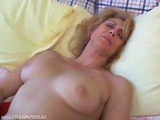 Mature Orgasm Amateur Mature Orgasm Amateur Orgasm Mature Amateur