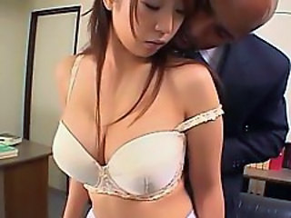 Asian Interracial Japanese Nurse Japanese Nurse Nurse Japanese Nurse Asian
