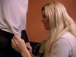 Blonde Blowjob German Young German Blonde German Blowjob German