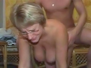 Big Tits Blonde Doggystyle Glasses Mature Pussy Mature Ass Ass Big Tits Boobs Big Tits Mature Big Tits Ass Big Tits Blonde Big Tits Tits Doggy Tits Mom Blonde Mom Blonde Mature Blonde Big Tits Doggy Ass Glasses Mature Mature Big Tits Big Tits Mom Mom Big Tits  Mature Pussy