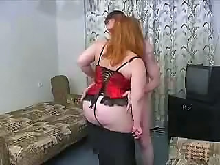 Corset Mature Mom Russian Stockings Bbw Mature Bbw Mom Son Corset Stockings Mature Stockings Mature Bbw Mom Son Russian Mom Russian Mature