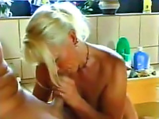 Bathroom Blonde Blowjob German Mature Mom Bathroom Mom Blonde Mom Blonde Mature Blowjob Mature Son Uncle German Mom German Mature German Blonde German Blowjob Bathroom Mature Blowjob Mom Son German