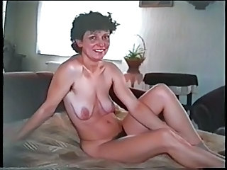 Amateur Hairy Mature Amateur Mature Hairy Mature Hairy Amateur Mature Hairy Amateur