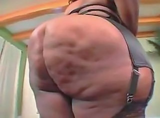 Ebony Ebony Ass Fat Ass