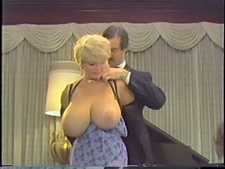Amazing Big Tits Blonde Mature Big Tits Mature Big Tits Blonde Big Tits Big Tits Amazing Blonde Mature Blonde Big Tits Mature Big Tits