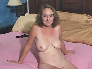Amateur Mature  Shaved Amateur Mature Amateur