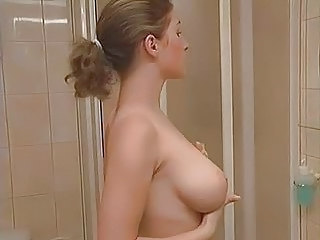 Big Tits German Natural Old and Young Big Tits Big Tits German Old And Young German Busty German