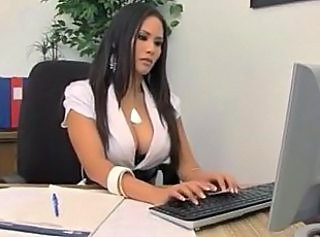 Amazing Babe Big Tits Brunette  Nipples Office Big Tits Babe Big Tits Brunette Big Tits Tits Nipple Tits Office Big Tits Amazing Babe Big Tits Office Babe Office Pussy