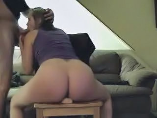 Amateur Ass Blowjob Dildo Homemade  Toy Wife Amateur Blowjob Blowjob Milf Blowjob Amateur Dildo Milf Homemade Wife Homemade Blowjob Milf Ass Milf Blowjob Toy Amateur Toy Ass Wife Milf Wife Ass Wife Homemade Amateur