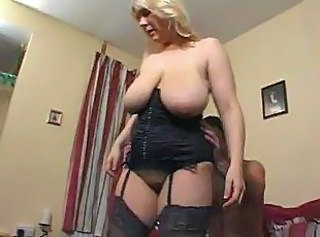 Big Tits Blonde British Bus Corset Mature Mom  Stockings Big Tits Mature Big Tits Blonde Big Tits Tits Mom Big Tits Stockings Blonde Mom Blonde Mature Blonde Big Tits British Mature British Tits Corset Stockings Mature Big Tits Mature Stockings Mature British Big Tits Mom Mom Big Tits British
