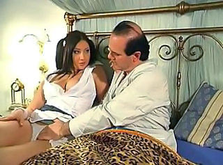 Big Tits Brunette Old and Young Pigtail Big Tits Brunette Big Tits Old And Young