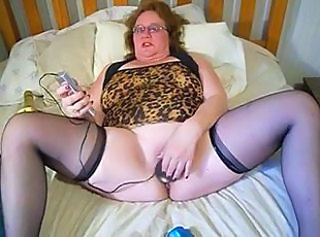 Glasses Mature Solo Stockings Toy Mature Ass Bbw Mature Stockings Glasses Mature Mature Stockings Mature Bbw Toy Ass