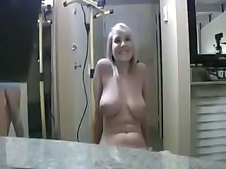 Amateur Anal Big Tits Blonde Chubby Homemade Amateur Anal Amateur Chubby Amateur Big Tits Anal Homemade Big Tits Amateur Big Tits Chubby Big Tits Anal Big Tits Blonde Big Tits Big Tits Home Blonde Anal Blonde Chubby Blonde Big Tits Chubby Amateur Chubby Anal Chubby Blonde Homemade Anal Amateur