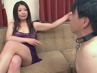 Asian Femdom Japanese Mature Asian Mature Japanese Mature Mature Asian