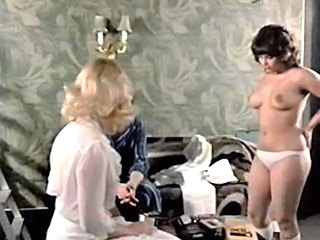 Big Tits Doctor Threesome Big Tits Big Tits Doctor
