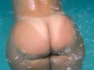 Ass Brazilian  Brazilian Ass Milf Ass Wife Milf Wife Ass