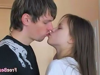 Cute Extreme Kissing  Skinny Teen Anal Anal Teen Cute Teen Cute Anal Extreme Teen Extreme Anal Kissing Teen Skinny Teen Teen Cute Teen Skinny