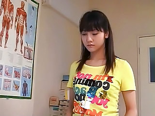 Asian Cute Doctor Teen Asian Teen Cute Teen Cute Asian Doctor Teen Teen Cute Teen Asian