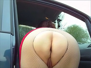 Amateur Ass Car Fishnet Homemade Mature Panty Amateur Mature Mature Ass Fishnet Homemade Mature Amateur