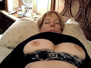 Big Tits Clit Massage Mature  Mature Ass Ass Big Tits Bbw Tits Bbw Mature Big Tits Mature Big Tits Ass Big Tits Bbw Big Tits Tits Massage Massage Big Tits Mature Big Tits Mature Bbw