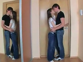 Anal Extreme Jeans Kissing Teen Anal Anal Teen Extreme Teen Extreme Anal Jeans Teen Kissing Teen