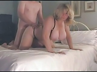 Amateur  Big Tits Blonde Doggystyle Homemade Lingerie Wife Amateur Big Tits Bbw Tits Bbw Amateur Bbw Blonde Bbw Wife Big Tits Amateur Big Tits Bbw Big Tits Blonde Big Tits Tits Doggy Big Tits Home Big Tits Wife Blonde Big Tits Homemade Wife Lingerie Wife Homemade Wife Big Tits Amateur