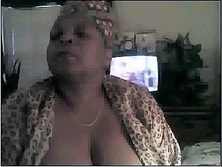 Big Tits Ebony Mature Webcam Big Tits Mature Big Tits Big Tits Ebony Big Tits Webcam Mature Big Tits Webcam Mature Webcam Big Tits