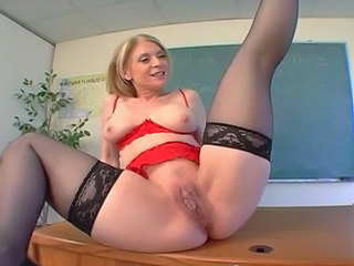 Ass Blonde Legs Lingerie Mom Nipples Pussy  School Solo Stockings Tits Mom Tits Nipple Blonde Mom Stockings Lingerie
