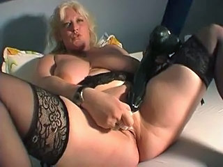 Amateur Big Tits Masturbating Mature Natural Solo Stockings Wife Bbw Tits Bbw Mature Bbw Blonde Big Tits Mature Big Tits Bbw Big Tits Blonde Big Tits Blonde Mature Blonde Big Tits Mature Big Tits Mature Bbw
