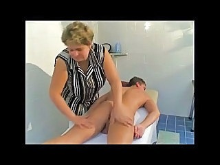 Big Tits Massage Mature Mom Old and Young Mature Ass Ass Big Tits Big Tits Mature Big Tits Ass Big Tits Tits Massage Tits Mom Old And Young Massage Big Tits Mature Big Tits Big Tits Mom Mom Big Tits